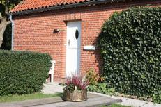 Holiday home 936821 for 2 adults + 2 children in Oldenswort