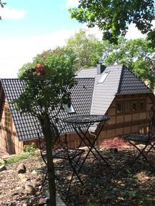 Für 2 Personen: Hübsches Apartment / Ferienwohnung in der Region Thüringen