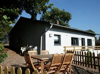 Holiday home 936882 for 6 persons in Malmedy