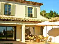 Ferienhaus 936896 für 12 Personen in La Croix-Valmer