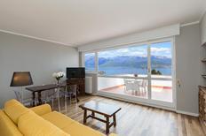 Appartement de vacances 936912 pour 8 personnes , Stresa