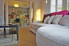 Ferienwohnung 936927 für 2 Personen in Malaga