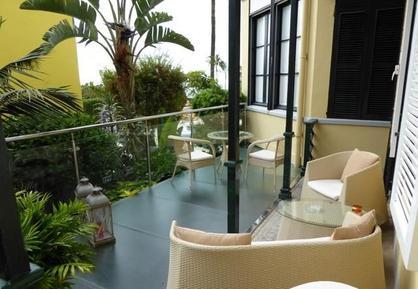 Für 2 Personen: Hübsches Apartment / Ferienwohnung in der Region Teneriffa
