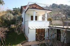 Holiday home 937012 for 5 persons in Pietrasanta