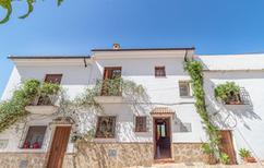 Ferienhaus 937127 für 6 Personen in Montecorto