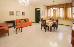 Appartement 937150 voor 4 personen in Piove di Sacco