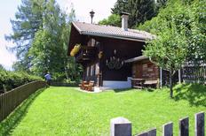 Holiday home 937167 for 4 persons in Gaimberg