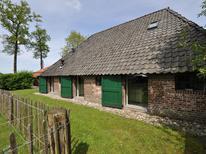 Ferienhaus 937184 für 6 Personen in Nieuwleusen