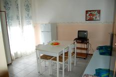 Holiday apartment 937243 for 5 persons in Sirmione-Colombare