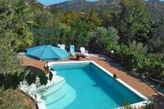 Maison de vacances 937257 pour 6 personnes , Francavilla di Sicilia