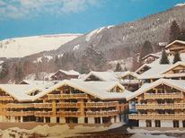 Rekreační byt 937403 pro 6 osob v Grindelwald