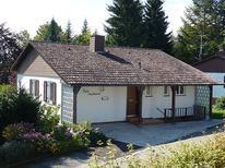 Ferienhaus 937414 für 6 Personen in Dittishausen