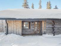 Holiday home 937433 for 6 persons in Kuusamo