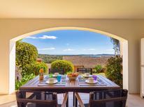 Ferienwohnung 937446 für 4 Personen in Grimaud-Saint-Pons-les-Mûres