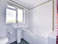 Holiday home 937537 for 6 persons in Bude