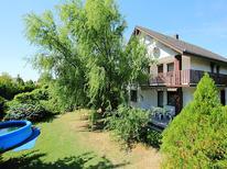 Ferienhaus 937616 für 12 Personen in Balatonfenyves