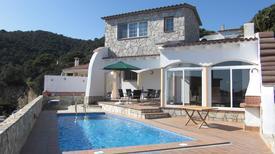 Vakantiehuis 937758 voor 6 personen in Tossa de Mar
