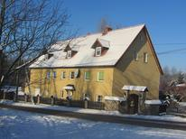 Holiday home 937759 for 10 persons in Stara Kamienica