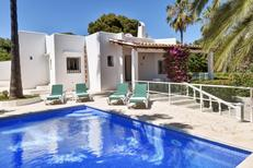 Holiday home 937766 for 8 persons in Cala d'Or