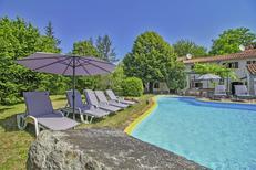 Villa 937785 per 10 persone in Kraj Drage