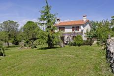 Ferienhaus 937793 für 5 Personen in Gora Glušići