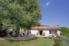 Ferienhaus 937800 für 3 Personen in Sveti Bartul