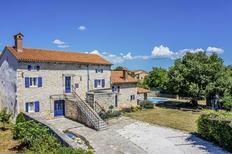 Ferienhaus 937809 für 15 Personen in Stokovci