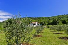 Holiday home 937829 for 8 persons in Ripenda Kras
