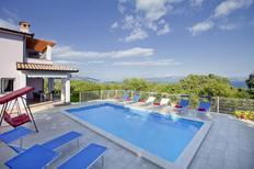 Casa de vacaciones 937847 para 8 personas en Crni