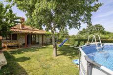 Ferienhaus 937859 für 6 Personen in Matijaši