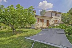 Ferienhaus 937861 für 4 Personen in Nedescina