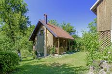 Ferienhaus 937934 für 4 Personen in Gusti Laz