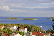 Holiday apartment 937955 for 4 persons in Hvar