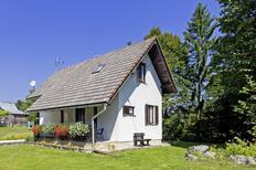 Vakantiehuis 938068 voor 5 personen in Rastovača