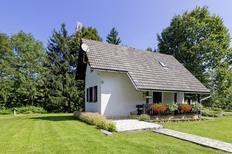 Maison de vacances 938068 pour 5 personnes , Rastovača