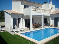 Holiday home 938096 for 8 persons in Cala Bona
