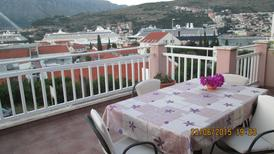 Holiday apartment 938101 for 2 adults + 3 children in Dubrovnik