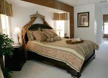 Vakantiehuis 938102 voor 6 personen in Port Charlotte