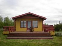 Holiday home 938103 for 5 persons in Laugarvatn