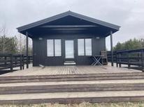 Vakantiehuis 938103 voor 5 personen in Laugarvatn