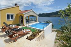 Holiday home 938113 for 5 persons in Vela Luka