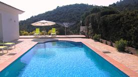 Holiday home 938187 for 6 persons in Tossa de Mar