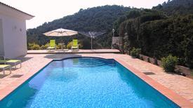 Rekreační dům 938187 pro 6 osob v Tossa de Mar