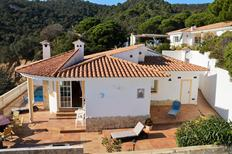 Holiday home 938216 for 6 persons in Tossa de Mar