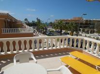 Ferienwohnung 938225 für 1 Erwachsener + 3 Kinder in Los Cristianos