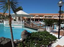Holiday apartment 938227 for 1 adult + 3 children in Los Cristianos