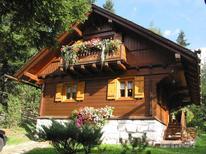 Casa de vacaciones 938232 para 8 personas en Bad Sankt Leonhard im Lavanttal