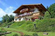 Appartamento 938271 per 4 persone in Abtenau