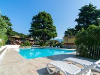 Appartement 938471 voor 6 personen in Manerba del Garda