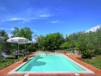 Ferienhaus 938472 für 13 Personen in Lucignano
